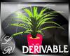 (LR)::DRV::Plant-3