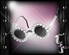 (CC) Rihanna P Glasses