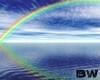 Somewhere Over Rainbow