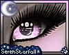 SSf~ Iris Eyes V1 M/F