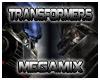 transformers dub pt2
