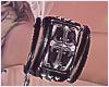 💀 Gothic Wrist R