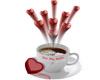 (LMD) SoCo's Coffee
