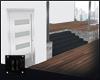 // A Brooklyn View Loft