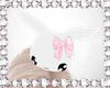 🐇 Angel Bunny Pet
