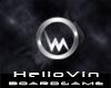 HelloVin RaceGame