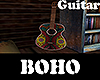 [M] BOHO Guitar