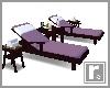 r.-idf-chaise