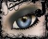 Hero eyes