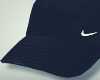 F. F Nike Black