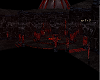 Vampire Sacred temple