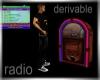 .CW.JukeBox-Radio DER