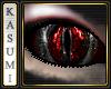 Blood Dragon [M]