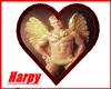 Gay Cupid Stud