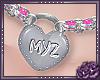MYZ Custom V2
