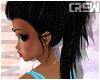 !TC! ~REQ~ Chel braids