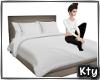 Bed Avatar! :)