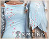 [Is] Sweet Spring Dress