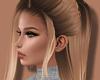 ~A: Lydea Blonde