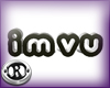 [RU]We love IMVU