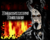 Demonikin Catalog Banner