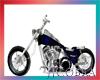 |JJC| Hof Bike