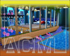[ACM] Bowling Minnie