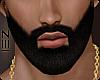 !! Childish G Beard
