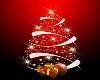 Red Christmas Club