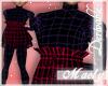 м| Hoin .Outfit|DRV
