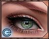 C | Awake - Mint