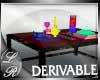 (LR)::DRV::Tables-32