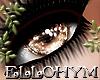 ~E- Goddess (Eyes)