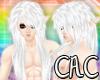 [C.A.C] Snow Caprice