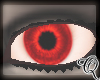 Q-Vampire lust -M