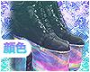 ▲ ΔQUA BLACK ▲
