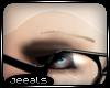 Js. Bld eyebrown