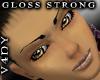 [V4NY] Gloss ST Valeria