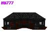 HB777 CI AO Coffin Shop