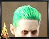 SS Joker Hair
