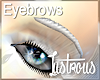 ^L~ ELE-Icy-an|Brows|F