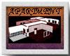 [FCS] Lavish Apartment