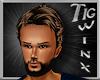 TWx:Leroy TIG BROWN