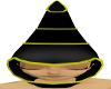 DM Court Wizrd Helmet