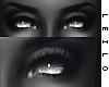 ! L! Astaroth ~ Eyes