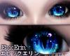 [E]*Demon Blue Eyes*