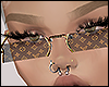 LV shades