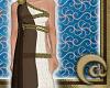 Ilithyia *Peasant*