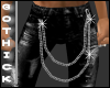 [GK] GothicK*Chains