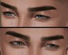 This Brow